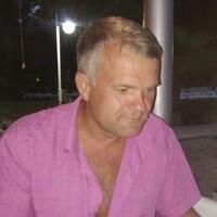 виктор, 50 лет, Близнецы, Омск
