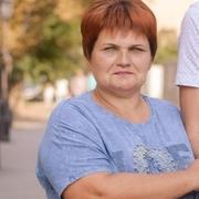 Вікторія 55 Павлоград