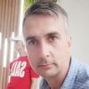 Сергей, 41, г.Киров