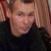 Сергей Смирнов, 42, г.Волжск