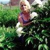 Ирина, 52, г.Ставрополь