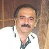 IKA, 50, г.Кутаиси