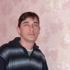 михаил, 47, г.Краснотурьинск