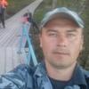 витя, 31, г.Архангельск