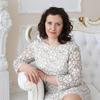 Оксана, 39, г.Барнаул