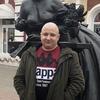Денис, 36, г.Москва