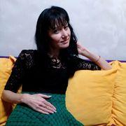 Елена, 39