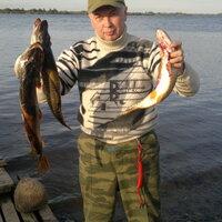 Сергей, 58 лет, Дева, Санкт-Петербург