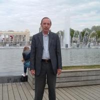 Анатолий, 73 года, Водолей, Электросталь