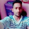 Sasikanth, 21, г.Дели