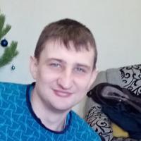 Дмитрий, 30 лет, Овен, Челябинск