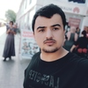 ALEX THOMPSON..., 24, г.Андижан
