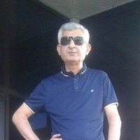 etibar, 56 лет, Рак, Баку