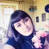 яна, 33, г.Астрахань