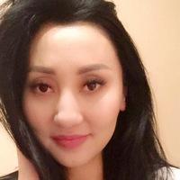 Шолпан, 32 года, Дева, Астана