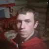 Максим, 24, г.Бирск
