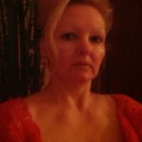 Алена 💔, 54 года, Овен, Москва