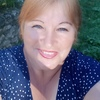 Ала, 48, г.Резина