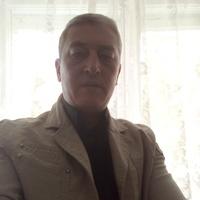 Билал, 32 года, Весы, Рязань