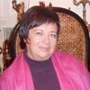 Elena, 53, Bohodukhiv
