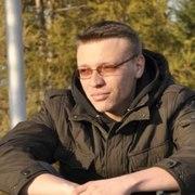 Stepan 34 Новосибирск