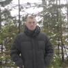 Андрей, 41, г.Бийск
