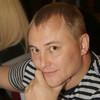 Andre, 38, г.Москва