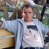 Aleksandr, 33, Chita