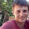 Дима, 28, г.Туапсе