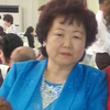 Юлия, 64, г.Ташкент