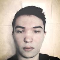 Алексей, 24 года, Рак, Чебоксары