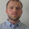 Илья, 29, г.Киев