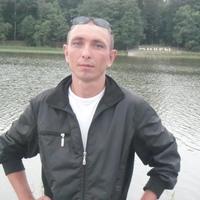 сергей, 39 лет, Близнецы, Орша