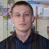 Андрей, 33, г.Илеза