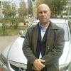 Aleksandr, 45, Ulyanovsk