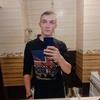 Anton, 22, Baltiysk