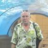 олег, 52, г.Туймазы