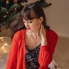 Нина, 37, г.Ангарск