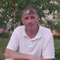 Иван, 47 лет, Овен, Москва