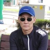 Andrei, 37, г.Сеул