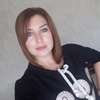 Инна, 34, г.Ессентуки