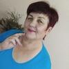 Irina, 58, Minsk