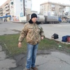 Igor, 48, Snihurivka