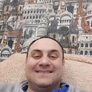 Александр Цурукин 38 Курск