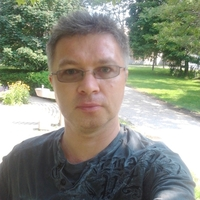 Женя, 54 года, Телец, Санкт-Петербург