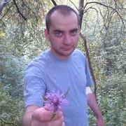 Андрей С 35 Москва