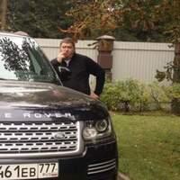 Дмитрий, 46 лет, Близнецы, Москва