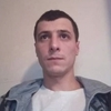 Денис, 28, г.Черновцы