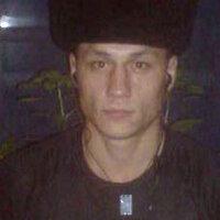 вася синин, 32 года, Рыбы, Екатеринбург