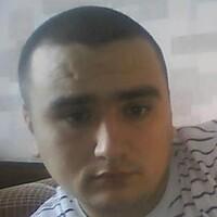 Den, 27 лет, Лев, Нижний Новгород